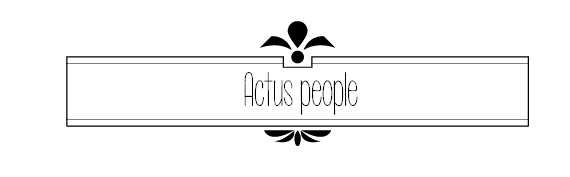 actus_people