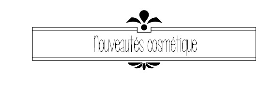 new_cosmetique