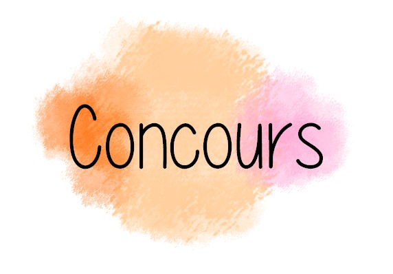 Concours_modele