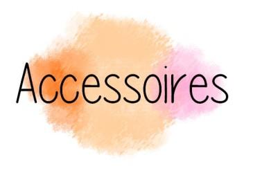 modele_accessoires